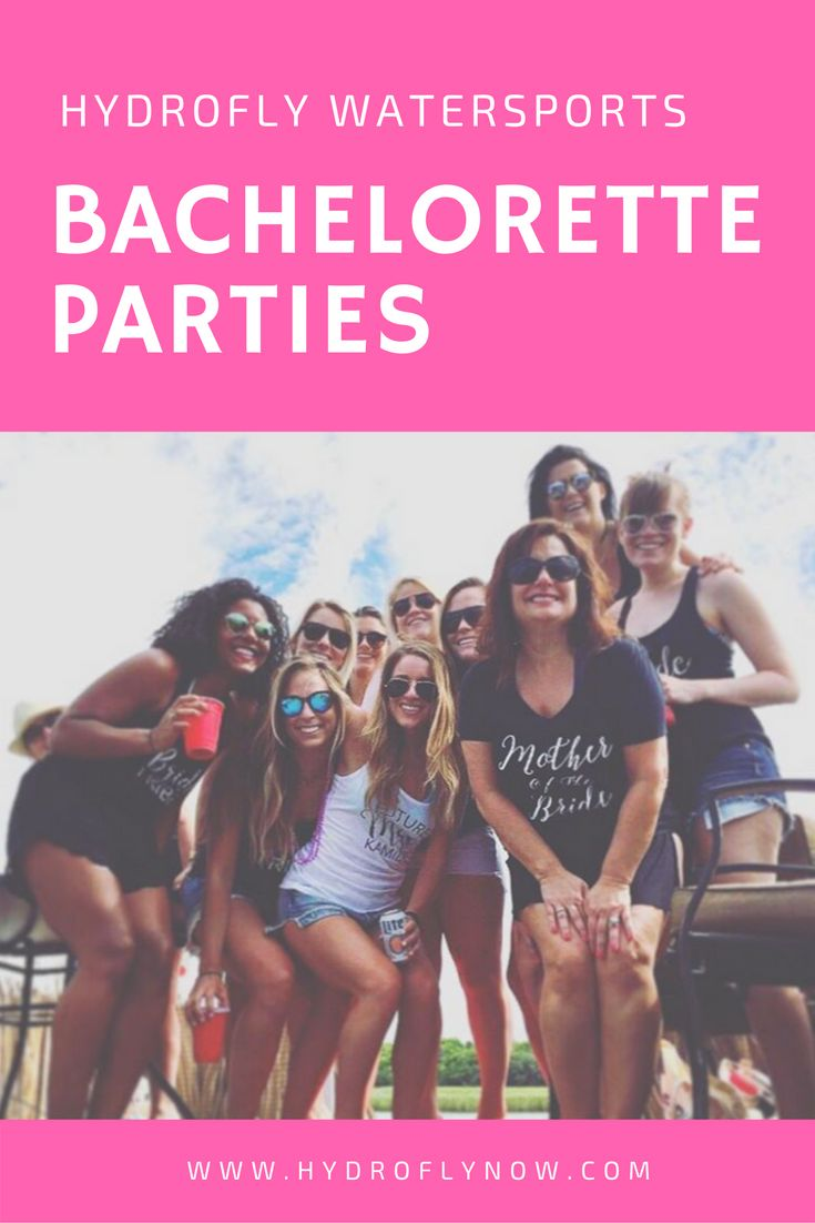 13 best bachelorette party charleston sc images on. Black Bedroom Furniture Sets. Home Design Ideas