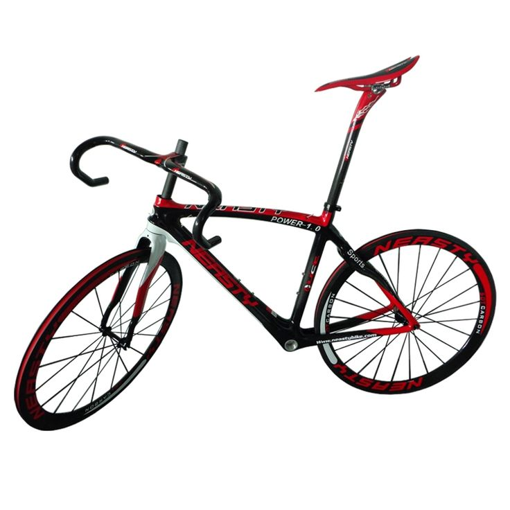 8 best ICAN Road Bike Frame images on Pinterest | Bicycles ...