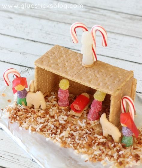 honeymaid-graham-cracker-nativity