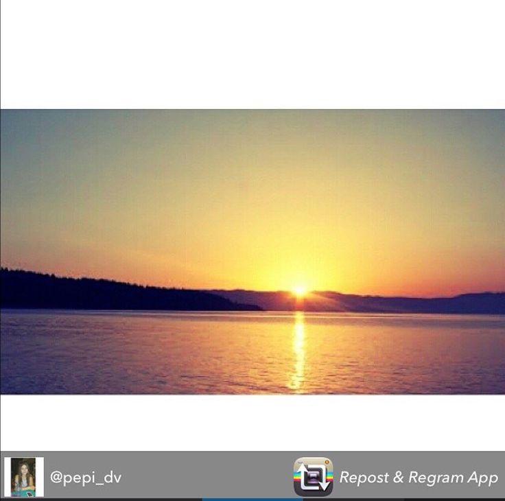 Avaton Luxury Villas Resort. Book now! www.avaton.com       #summer #avaton #avatonresort #villas #summer #booknow #hotel #halkidiki #chalkidiki #halkidikitravel #visitgreece #greece #luxury #luxurylife #holiday #holidays #pool #design #resort #vacation #relax #sun #sea #fashion #travel #liveyourdreamingreece #photographer #instagood #instatravel #view #nearoda #ouranoupoli #mountathos #luxurytravel #avaton #komitsa #bay #beach