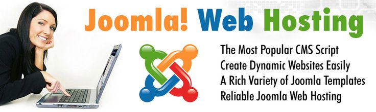 The benefits of Joomla website design and development has made it one of the most powerful CMS platforms and has placed it on the leading edge of web development industry. Check out here this blog to discover more about Joomla web hosting.