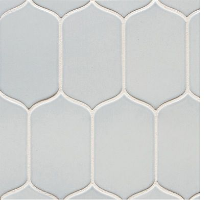 56 best images about tile on pinterest copper sacks and for Walker zanger