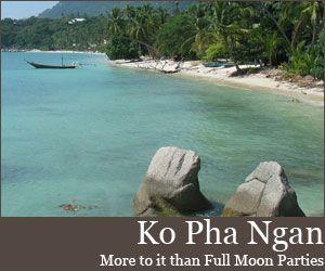 Photo for Ko Pha Ngan