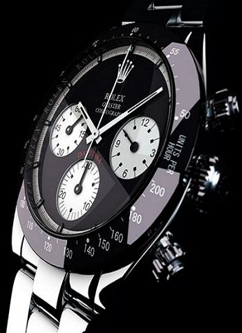 Faites vous plaisir, rendez-vous sur Leasy Luxe www.leasyluxe.com #rolex #luxurywatches #leasyluxe