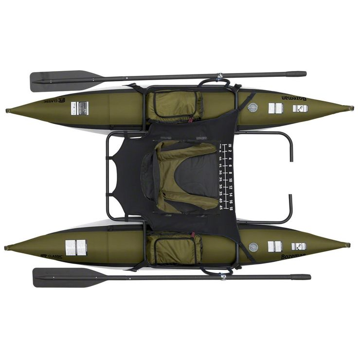 Classic Oswego 10 Inflatable Pontoon: 1000+ Ideas About Inflatable Pontoon Boats On Pinterest