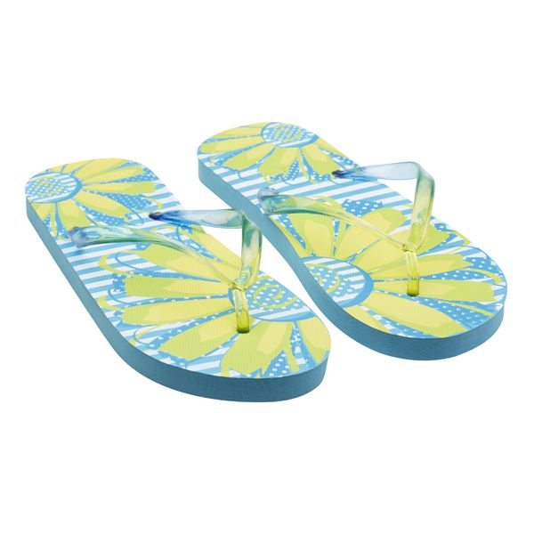 Adult beach sandals