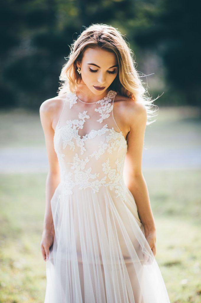Juliette - Brides Selection
