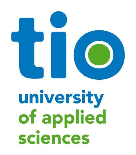 In september 2013 ben ik begonnen met de opleiding Internationaal Toeristisch Management aan hogeschool Tio in Amsterdam.