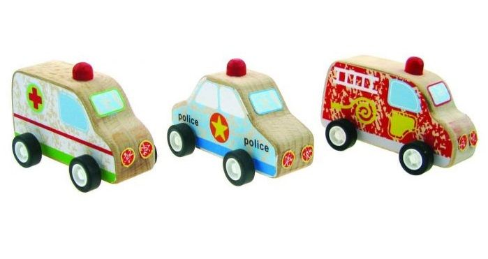 Wooden Pull Back Cars - $5.50 These gorgeous Wooden cars are a big hit at our house Pull back & they zoom away fast!! Available in 3 vehicles 18mths +