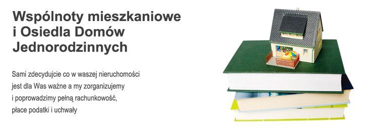 Nazywam się Małgorzata Zychora-Lipke. Moje biuro rachunkowe vLC, którego główny obszar działalności to Warszawa, a w szczególności dzielnica Wawer. Obsługujemy także Klientów z całej Polski. Prowadzimy księgowość m.in.: w Otwocku, Wesołej, Falenicy, Józefowie. Klienci naszego biuro rachunkowego, mogą być pewni jakości świadczenia naszych usług, a to wszystko dzięki bardzo długiemu doświadczeniu w księgowości, które sięga początku lat 80.