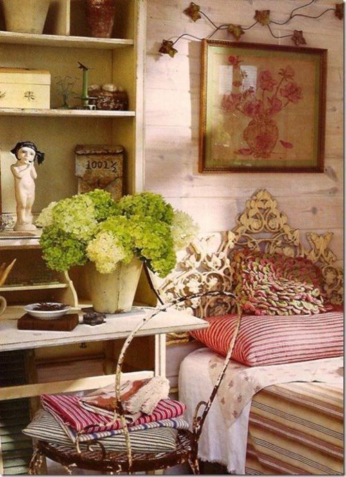 Bohemian Shabby Chic Bedroom 1698 best shabby chic and chippy too images on pinterest   home