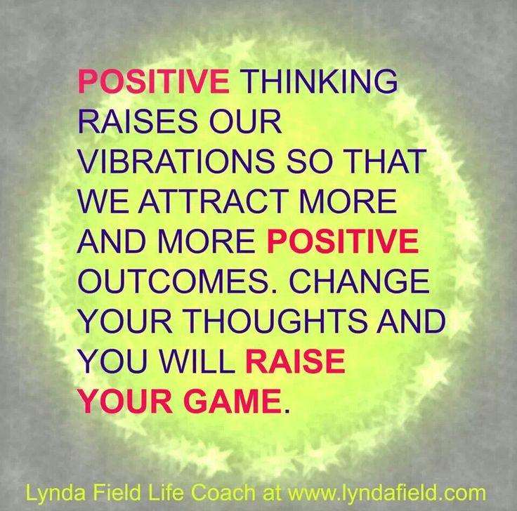 bc0c3cedbaa6453be3cdbaebc3bcfeb4--inspirational-thoughts-positive-thoughts.jpg