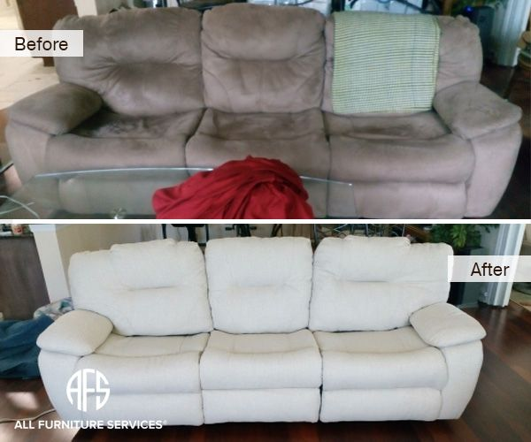 Sofa Re Upholstery Fabric
