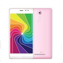 Original Leagoo T1 Plus MT6737 Quad Core Mobile Phone 3GB RAM 16GB ROM 5.5 Inch Android 6.0 Cell phones 4G LTE 13.0MP Smartphone //Price: $US $109.89 & FREE Shipping //     Get it here---->http://shoppingafter.com/products/original-leagoo-t1-plus-mt6737-quad-core-mobile-phone-3gb-ram-16gb-rom-5-5-inch-android-6-0-cell-phones-4g-lte-13-0mp-smartphone/----Get your smartphone here    #computers #tablet #hack #screen #iphone