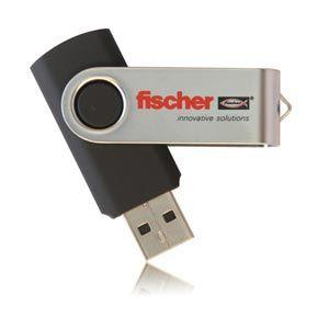 http://www.projectusb.co.uk/custom-usb-flash-drives/aluminium/swivel/
