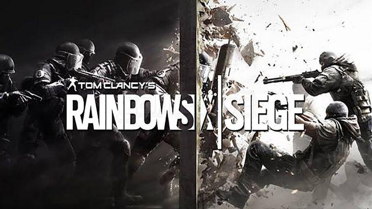 Transitioning With Sophia: Rainbow Six Siege is Broken  https://tranzgendr.com/transitioning-sophia-multiplayer-video-games/
