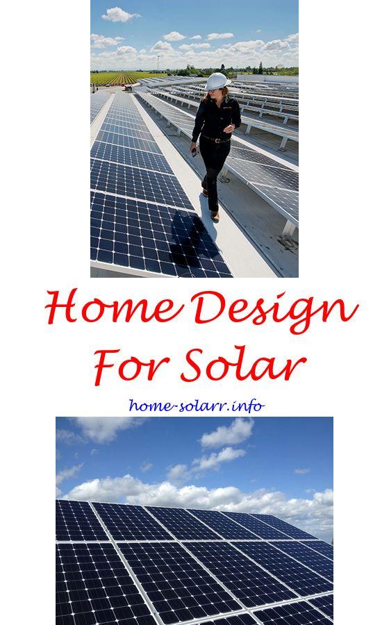 home solar design system - diy solar battery backup.solar panels facts 6578117379
