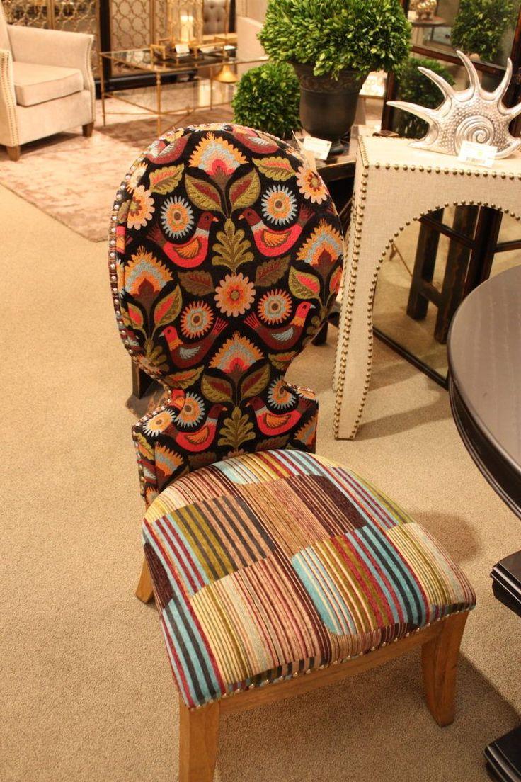 Best 25+ Las vegas furniture market ideas on Pinterest | Dining ...