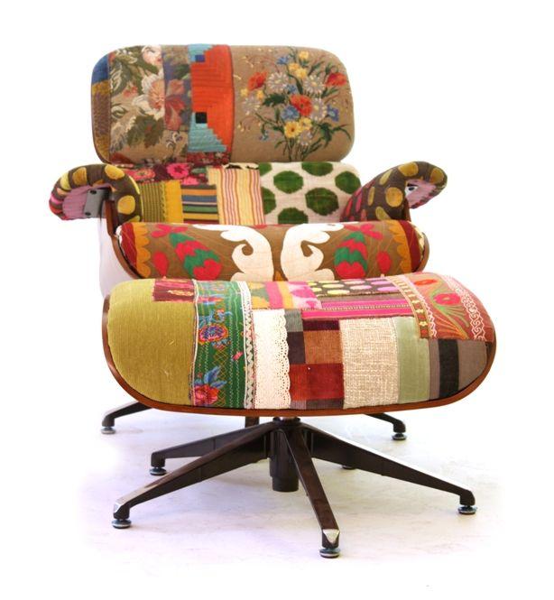 bespoke furniture by bokja