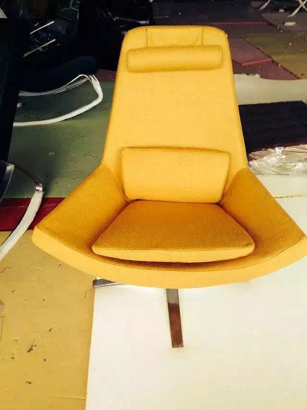 New Design Fabric Relax Chair Swivel Modern Leisure Chair  http://www.rongfuoffice.com/product/new-design-fabric-relax-chair-swivel-modern-leisure-chair/