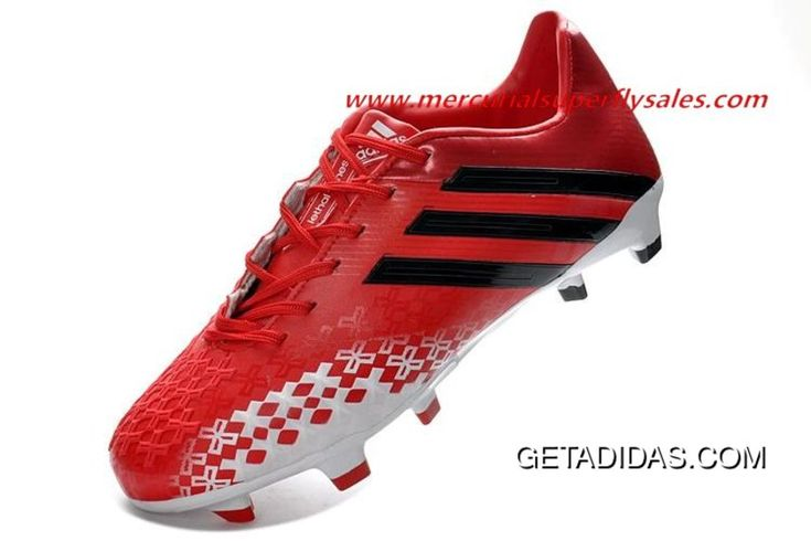 http://www.getadidas.com/2013-unique-designing-adidas-predator-release-fg-red-white-black-sport-for-us-new-topdeals.html 2013 UNIQUE DESIGNING ADIDAS PREDATOR RELEASE FG RED/WHITE/BLACK SPORT FOR US NEW TOPDEALS Only $101.10 , Free Shipping!