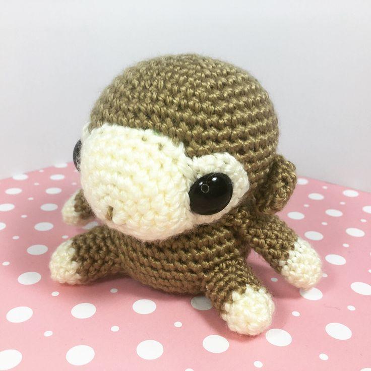 30 besten Studio Crafti Crochet Tutorials Bilder auf Pinterest ...
