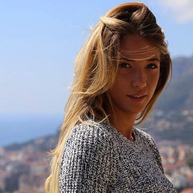Alice Perrin Google Search: 1000+ Images About Alice Campello On Pinterest