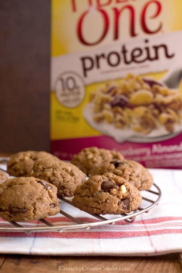 Peanut Butter Chocolate Granola Recipe