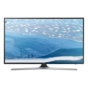 แนะนำสินค้า Samsung UHD 4K Smart TV 50 นิ้ว รุ่น UA50KU6000 ☞ ส่งทั่วไทย Samsung UHD 4K Smart TV 50 นิ้ว รุ่น UA50KU6000 ส่วนลด | trackingSamsung UHD 4K Smart TV 50 นิ้ว รุ่น UA50KU6000  แหล่งแนะนำ : http://buy.do0.us/4013my    คุณกำลังต้องการ Samsung UHD 4K Smart TV 50 นิ้ว รุ่น UA50KU6000 เพื่อช่วยแก้ไขปัญหา อยูใช่หรือไม่ ถ้าใช่คุณมาถูกที่แล้ว เรามีการแนะนำสินค้า พร้อมแนะแหล่งซื้อ Samsung UHD 4K Smart TV 50 นิ้ว รุ่น UA50KU6000 ราคาถูกให้กับคุณ    หมวดหมู่ Samsung UHD 4K Smart TV 50 นิ้ว…