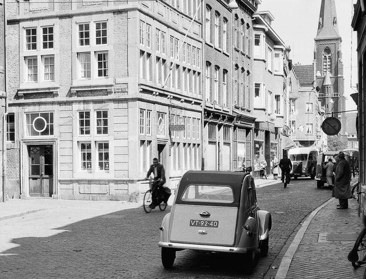 Wyck-Rechtstraat-1.jpg