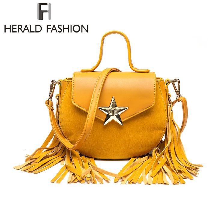 https://buy18eshop.com/herald-fashion-panelled-tassel-women-handbag-with-star-decoration-high-quality-pu-leather-scrub-shoulder-bag-lady-messenger-bag/  Herald Fashion Panelled Tassel Women Handbag With Star Decoration High Quality PU Leather Scrub Shoulder Bag Lady Messenger Bag   //Price: $37.12 & FREE Shipping //     #DRONES