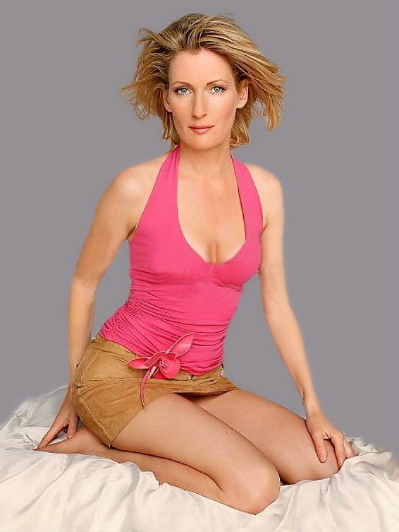 82 best Maria Furtwängler images on Pinterest   Actresses