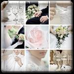 Prepararsi per il matrimonio, i trattamenti da fare in vista del grande giorno!
