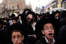 How the Media Gets It Wrong, Blaming Orthodox Jews for School-district Strife in Monsey – Tablet Magazine