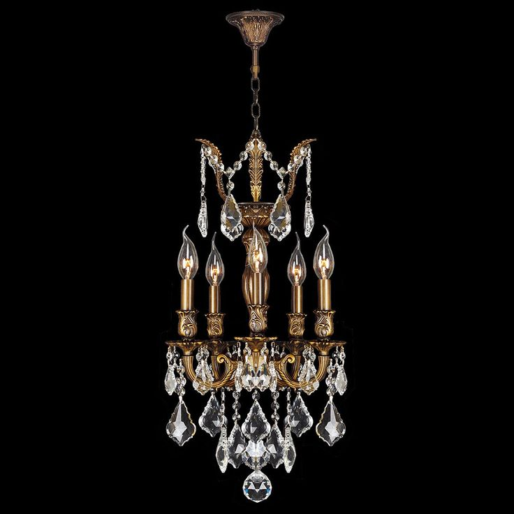 Best 25 bronze finish ideas on pinterest asian doors detail design and asian interior doors - Sparkling small crystal chandelier designs for any interior room ...