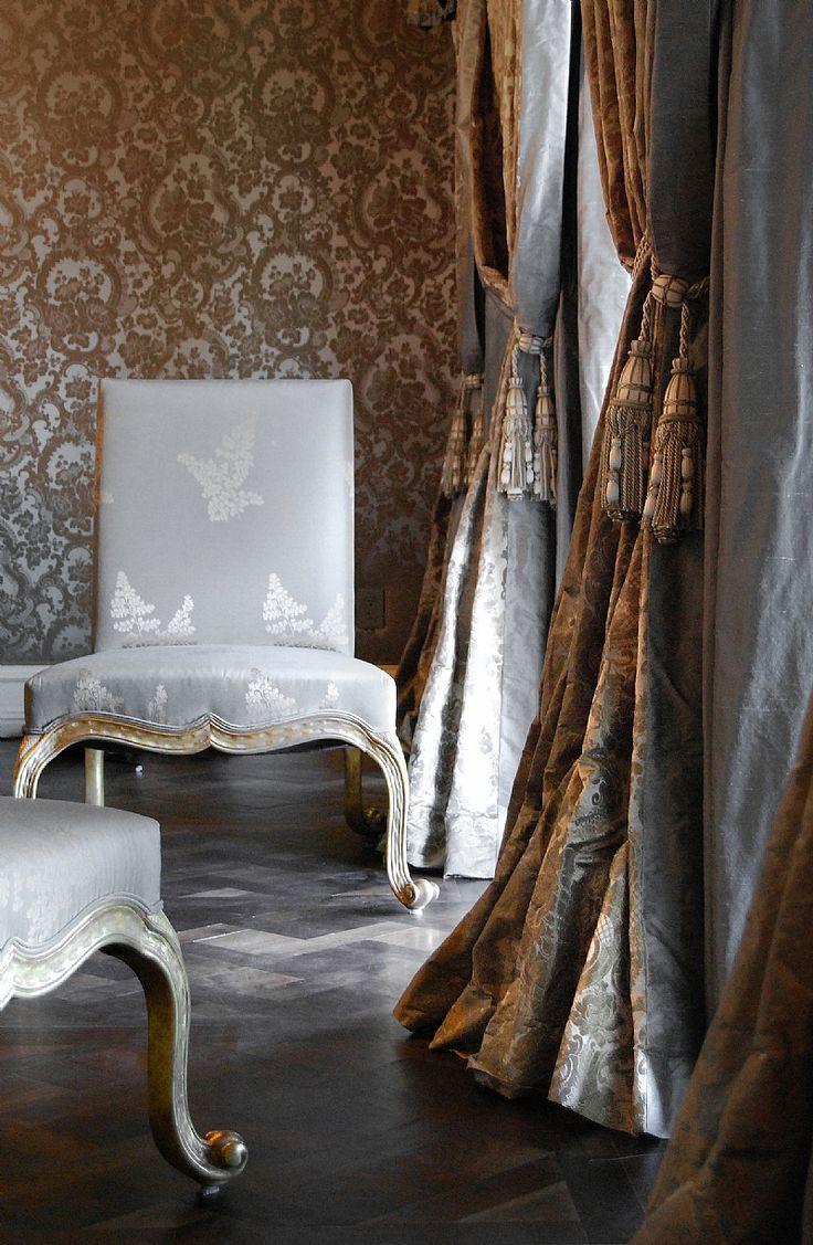 Best 25 Luxury Homes Interior Ideas On Pinterest Luxurious Bedrooms Luxury Bedroom Design