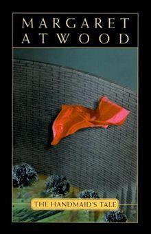 Canada Reads 2002 - Finalist (EBook)