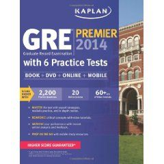 GRE This Year eBook