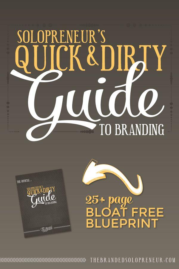 78 best Blog Design images on Pinterest Handwriting fonts, Letter - copy blueprint lite app