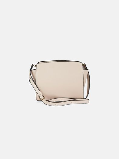Palace bag | 7166395 | Brun | BikBok | Norge