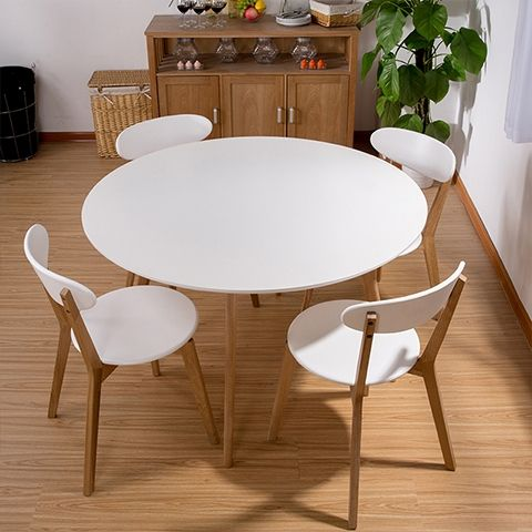 Round Dining Table Combination Ikea Dining Table And Four Chairs For  Awesome Home Dining Table For Part 42