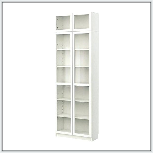 Tall White Bookcase Tall White Bookcase With Glass Tall White Bookcase White Bookcase Bookcase With Glass Doors