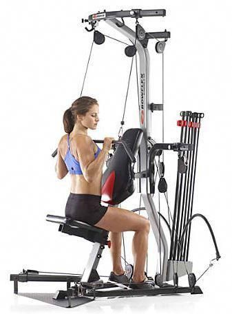 69f3a649103 Bowflex Xtreme 2SE Home Gym Girl The Bowflex Xtreme 2SE allows you to do  total body workouts without breaking the bank…