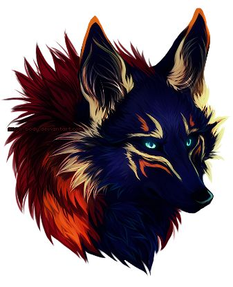 Prize character © XxPaintedTigersxX artwork © Snow-Body Program: Photoshop CS5 | Tablet: intuos 4 | Time: 2 hours ╭━━━━━━━━━&#9...