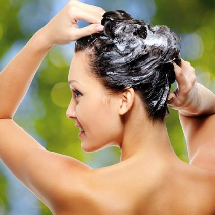 10 Protein Hair Mask Recipes for Damaged Hair