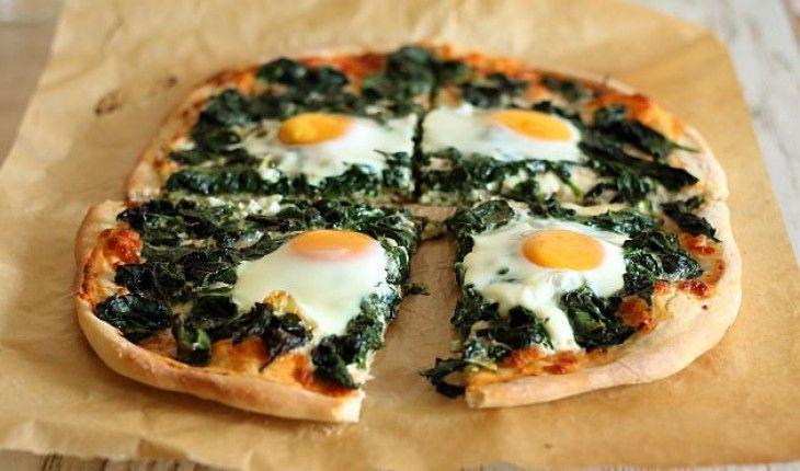 pizza_florentynska