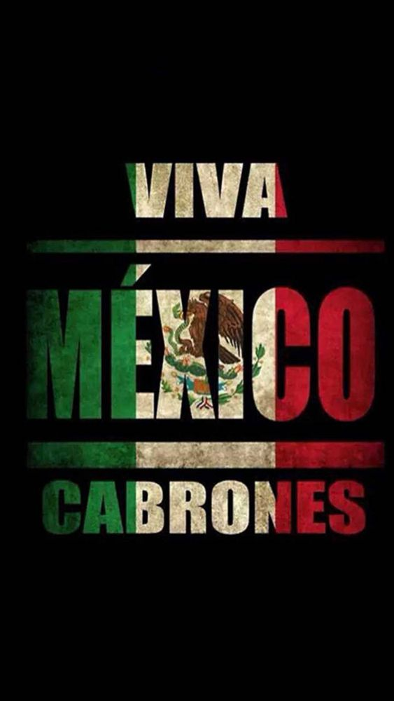 mexico Wallpaper by raviman85 7c Free on ZEDGE