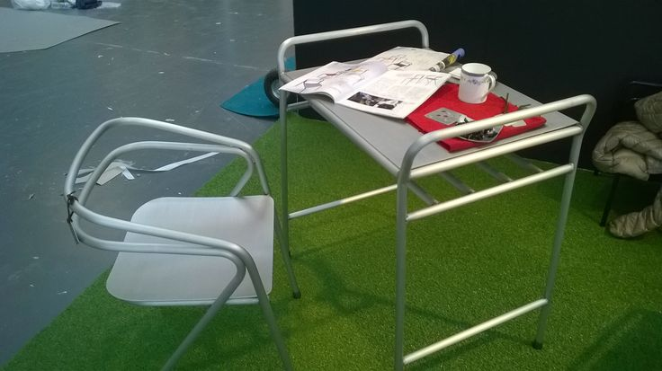 Mt001 and Mt004 #100design