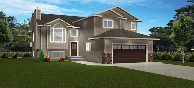1000 Images About Most Popular House Plans On Pinterest