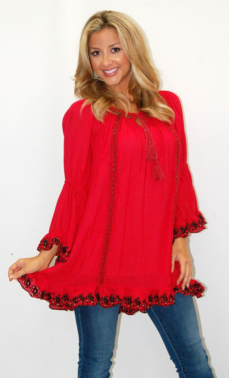 145 Best Images About Southern Charm New Arrivals On